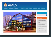 Ames IT Academy